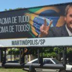 Jair Bolsonaro et la montée du fascisme au Brésil