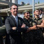 Brésil : pourquoi la majorité de la gauche a-t-elle sous-estimé Bolsonaro ?