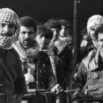 Mohamed Boudia, de l'Algérie à la Palestine