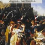 Compte-rendu : «Du boudoir à la révolution» (de Biancamaria Fontana)