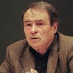 Pierre Bourdieu, l'intellectuel et le politique