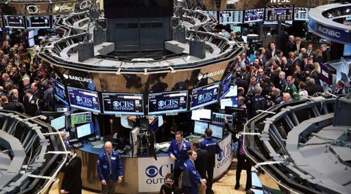 Le capital financier et ses limites