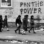 À lire : un extrait de «All Power To The People»