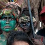 Résistances tropicales et cinéphiliques. Entretien avec Vincent Carelli