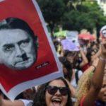 Le Brésil au bord de l'abîme. Bolsonaro et le retour du fascisme