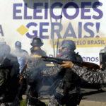 Brésil : dans une nouvelle conjoncture, quels axes pour une gauche socialiste radicale ?