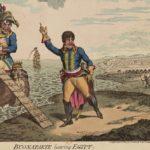 Le «colonialisme républicain»: une invention de Bonaparte?