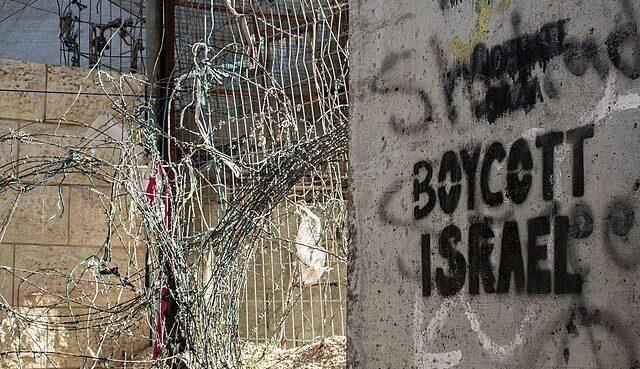 La romancière Sally Rooney a raison de boycotter Israël
