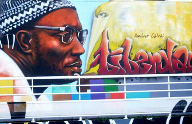 Éducation révolutionnaire : comment Amílcar Cabral a inspiré la pédagogie de Paulo Freire