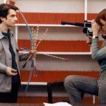 Hors-Série : des entretiens filmés pour «approfondir l'horizon politique»
