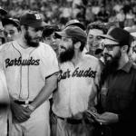 La révolution cubaine