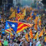 Élections en Catalogne – 21D : incertitudes pré- (et post-) électorales