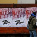 Catalogne – Après le 21D : nouvelle phase, anciens défis