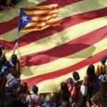 Référendum en Catalogne. Classe, hégémonie et indépendantisme catalan