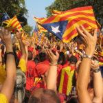 L'instant de vérité pour le mouvement indépendantiste catalan