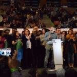 Référendum du 1er octobre en Catalogne : les Communs et leur dilemme