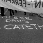 « Les directeurs du CHU de Toulouse riaient quand nous demandions du personnel supplémentaire »