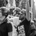 Etats-Unis : Charlottesville est un appel à l'action contre le fascisme