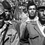 Le colonialisme et la révolution : quand Fanon rencontre Bourdieu
