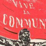 La Commune au jour le jour
