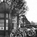 La Commune au jour le jour. Dimanche 23 avril 1871