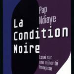 La gauche et la «question noire». Entretien avec Pap Ndiaye