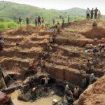 Le Congo (RDC) : un génocide au XXIe siècle ? D'un massacre de masse déterminé par l'industrie numérique