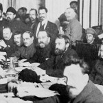 Lénine : 1893-1914. Construire le parti – chapitre 5