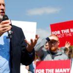 Le congrès travailliste face aux pièges du Brexit