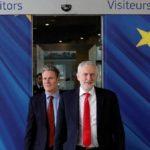 Grande-Bretagne : les raisons d'une défaite