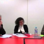 Quand, à Athènes, la Bête immonde court le pavé (réunion-débat organisée par la SLM)