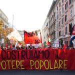 Italie : la démocratie contre le néolibéralisme