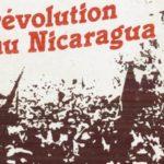 Critique communiste : numéro 29 – Septembre 1979 – Révolution au Nicaragua