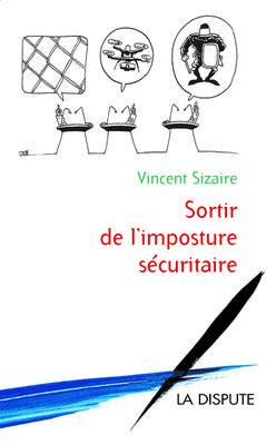 couv_imposture-securitaire