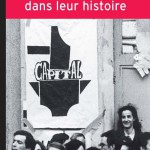 À lire : un extrait de «Mai 68. Un pavé dans leur histoire» de Julie Pagis