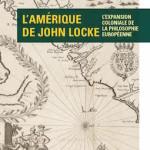 A lire : un extrait de «L'Amérique de John Locke» de Matthieu Renault