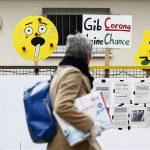 Allemagne : grande coalition et politique de classe face au Covid-19