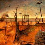Pandémie, capitalisme et climat