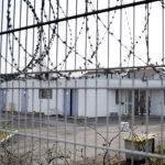 Les prisonnières des CRA parlent