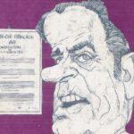 Critique communiste : numéro 16 – Juin 1977 – Les communistes, la transition socialiste et l'État
