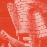 Critique communiste : numéro 23 – Mai-juin 1978 – Dossier : Mai 68-Mai 78