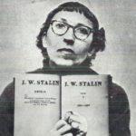 Critique communiste : numéro 6 – Avril-mai 1976