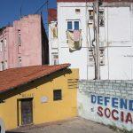 Cuba sur la route du capitalisme autoritaire ? À propos du nouveau virage économique