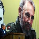 Cuba : où va l'État de parti unique ?