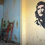 Dossier : Cuba, des espoirs de la révolution aux déboires de la transition