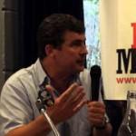 Conférence-débat «Situation politique : comment reprendre la main ?» avec Luc Boltanski et Eric Fassin – Jeudi 26 juin