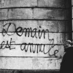 À lire un extrait de «En quel temps vivons-nous ?», de Jacques Rancière