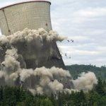 Le nucléaire c'est fini, et c'est une fête. À propos du livre de la Parisienne Libérée