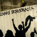 Espoirs et réalités du municipalisme espagnol. Entretien avec Pablo Carmona