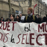 À lire: un extrait de «La destruction de l'université française» de Christophe Granger